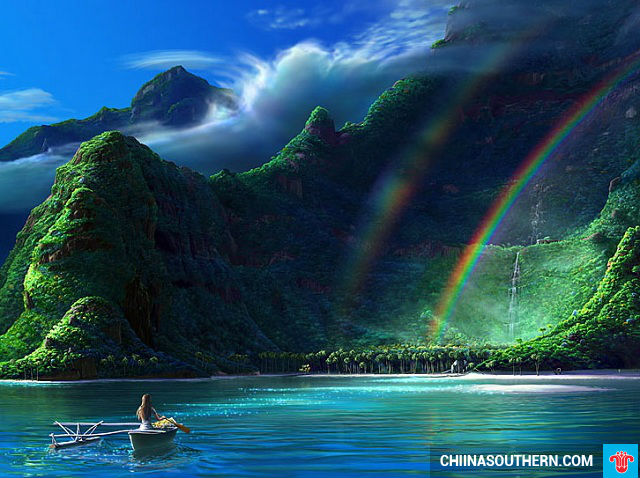 ve may bay gia re di hawaii