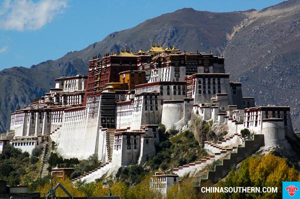 ve-may-bay-di-lhasa-5