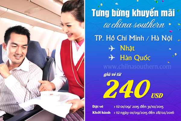 Chinasouthern-airlines