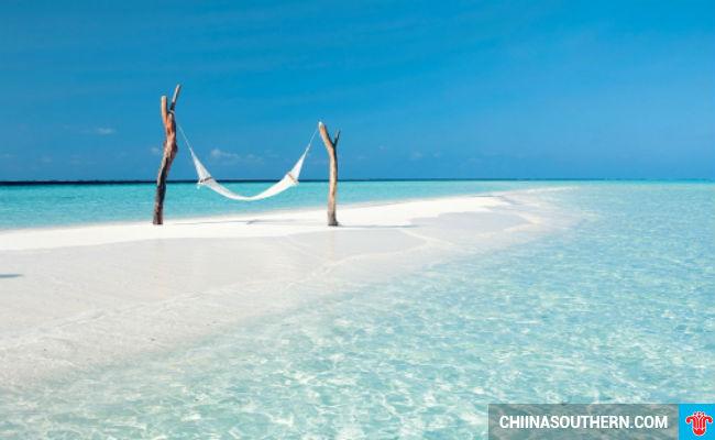 ve-may-bay-di-Maldives-2-11-2015-3