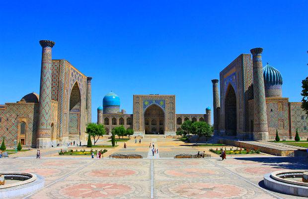 du-lich-Uzbekistan-14-12-2016
