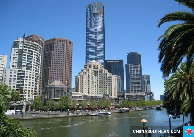 ve may bay gia re di melbourne