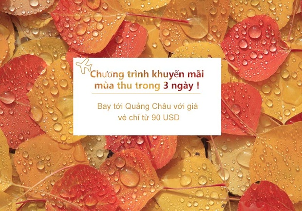China-Southern-Airlines-tung-gia-soc-chi-tu-90-usd-bay-quang-chau-1