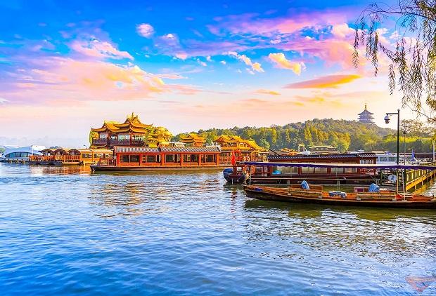 ve-may-bay-china-southern-airlines-tu-ha-noi-di-hang-chau-31-10-2018-3
