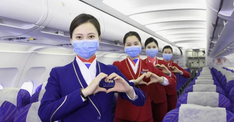 Vé máy bay đi từ Canada về Việt Nam