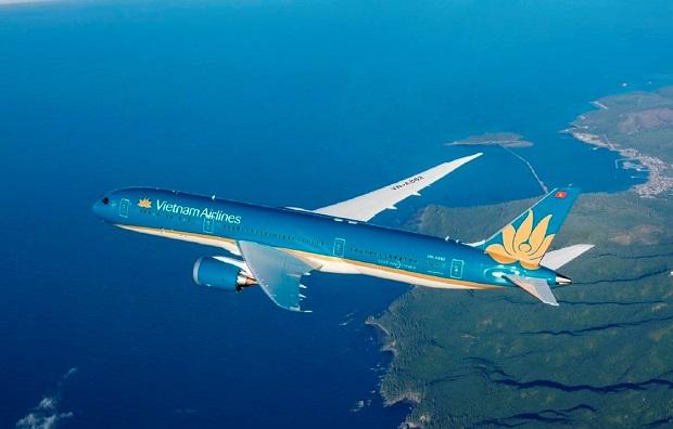 Thông tin về chuyến bay Sài Gòn đi Sydney trong tháng 3
