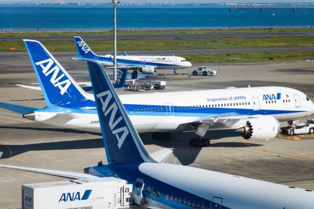 Thông tin chuyến charter bay từ Mỹ về Việt Nam (Ngày 31/5/2021)