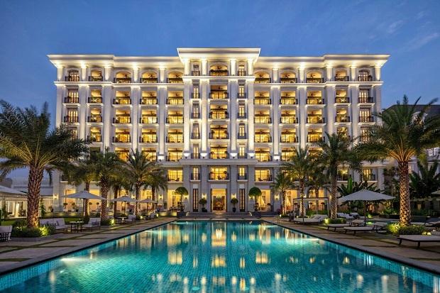 Danh sách khách sạn cách ly tại Hồ Chí Minh với ưu đãi sốc