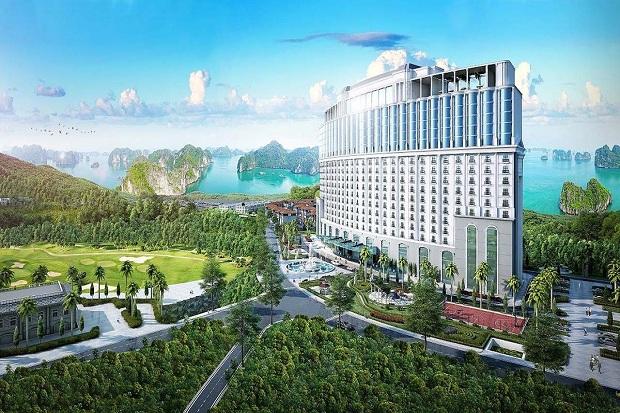Danh sách khách sạn cách ly tại Quảng Ninh ưu đãi hot