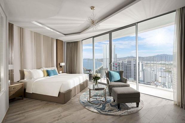 Danh sách khách sạn cách ly tại Nha Trang giá tốt